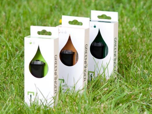 GreenFinger-3-pcs-in-grass