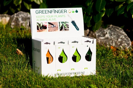 GreenFinger-Countertop-Display